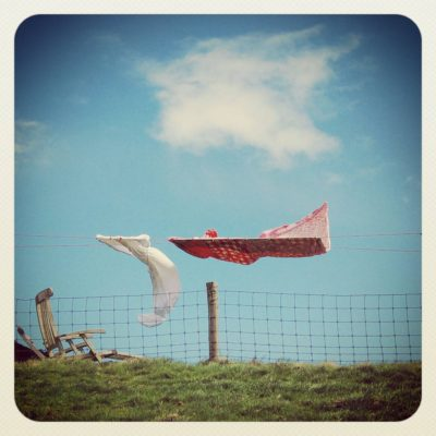 ML0006-wasgoed - instagram- fotografie van Marjolein Lensink - fotografie - Zaansgroen