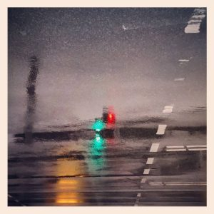 ML0013-stoplicht - instagram- fotografie van Marjolein Lensink - fotografie - Zaansgroen