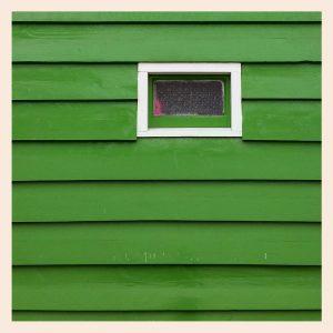 ML0014-zaansgroen-raam - instagram- fotografie van Marjolein Lensink - fotografie - Zaansgroen