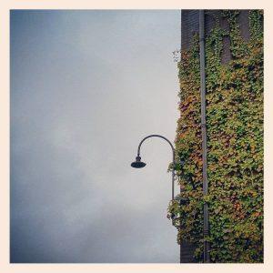 ML0017-hembrug - instagram- fotografie van Marjolein Lensink - fotografie - Zaansgroen