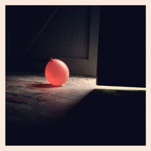 ML0031-ballon - instagram- fotografie van Marjolein Lensink - fotografie - Zaansgroen