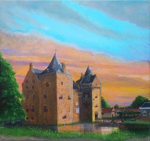 hans-burghouts-westzaan-zaansgroen-kunst-slot-loevestein