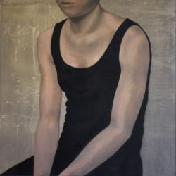 Barbara van Marle