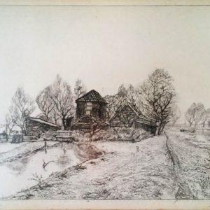 Ets-Willem-Jansen-Westzaan-Wormer