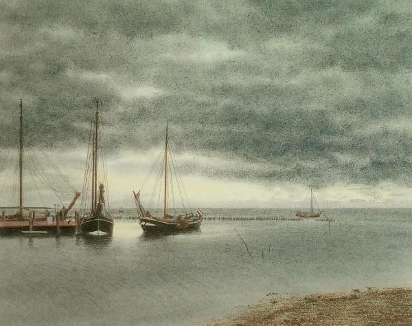 fr-ameland-haven