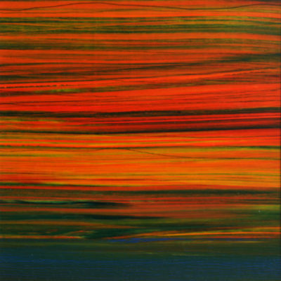 guido la rooij - abstract