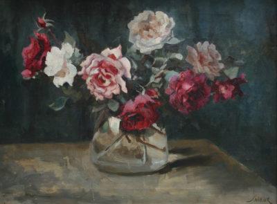 willink-stilleven-rozen