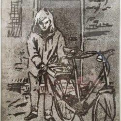 meisje-met-fiets-frans-room