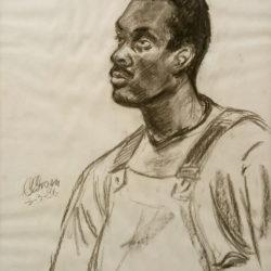 c-citroen-1986-portret