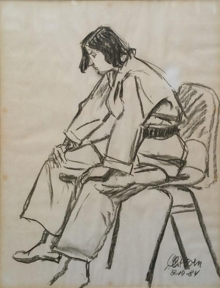 c.citroen-1984-portret-judoka