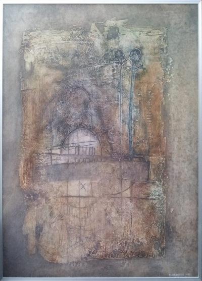 peter langenberg kunstenaar