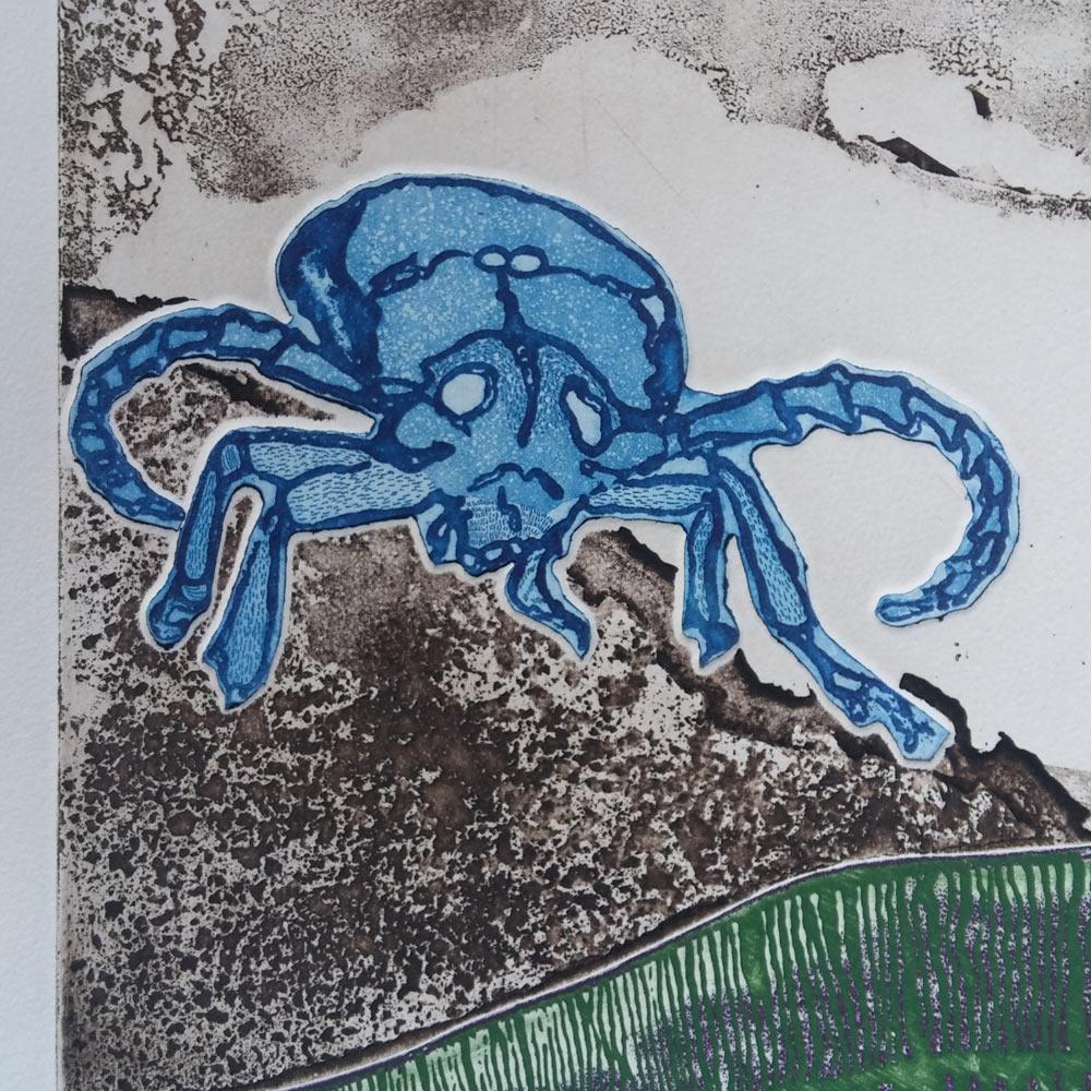 theo-van-den-akker-worm des tijds