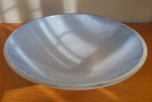 Carina-Riezebos-schaal-glas