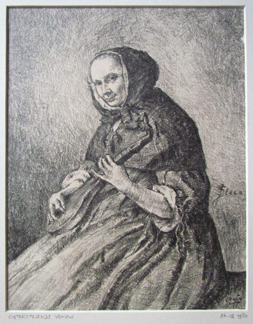 Louis Breeuwer