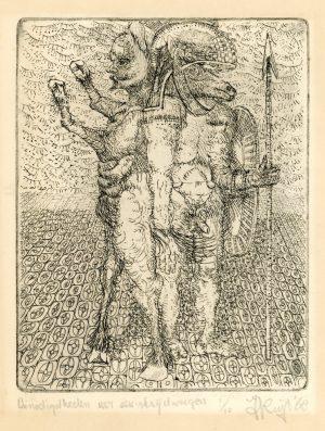 benodigdheden voor een strijdwagen hans kuyt 19489