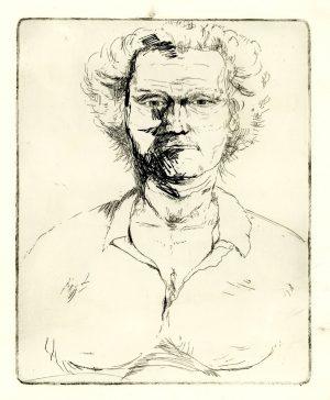 moeder hans kuyt 19480