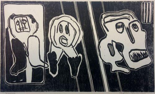 20111-mijn-geheim peter louman