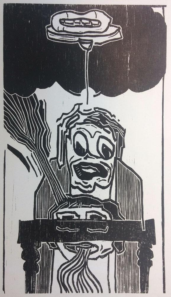 20123-onder-de-tafel-geluld peter louman