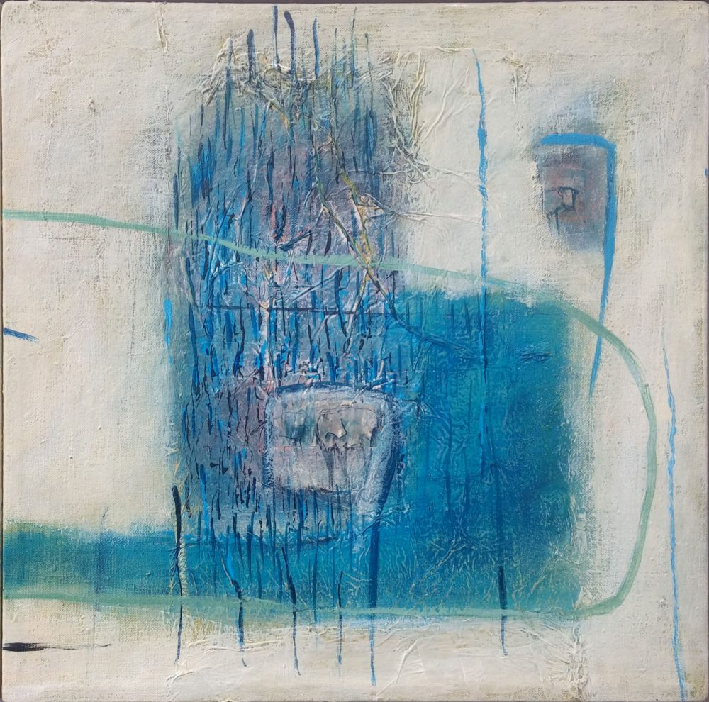 20272 vera van heusden abstract
