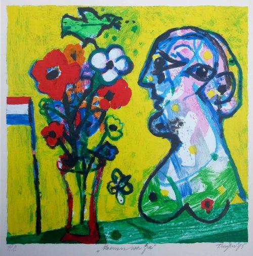 hans-truijen-bloemen-voor-gea