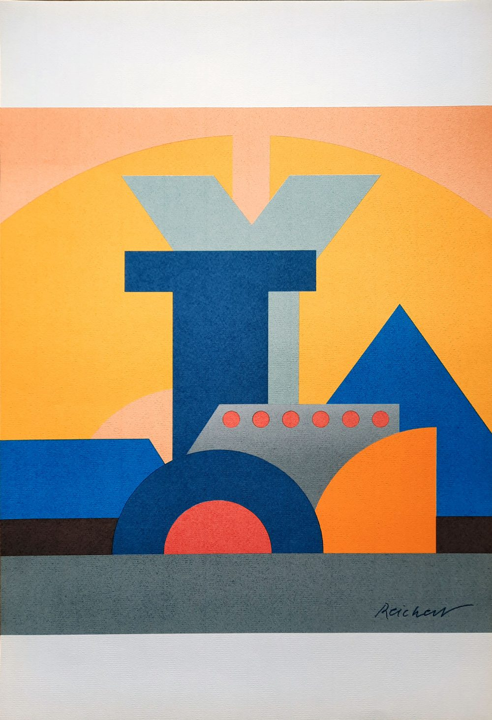 joshua reichert typografische komposition