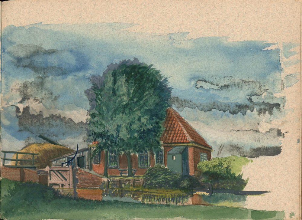 Remmet Jacobus Ouwejan - Zaens Skoon